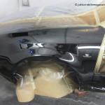Audi A6 lakierowanie - korozja drzwi_21