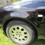 Audi A6 lakierowanie - korozja drzwi_24