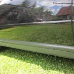 Audi A6 lakierowanie - korozja drzwi_25