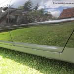Audi A6 lakierowanie - korozja drzwi_26