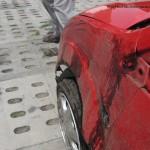 Ford Fiesta MK6 cz.1 - analiza zakresu prac_1