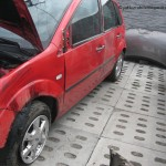 Ford Fiesta MK6 cz.1 - analiza zakresu prac_11