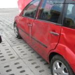 Ford Fiesta MK6 cz.1 - analiza zakresu prac_12
