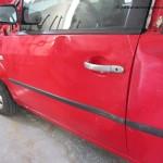 Ford Fiesta MK6 cz.1 - analiza zakresu prac_14