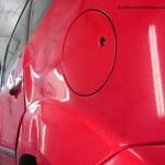 Ford Fiesta MK6 cz.1 - analiza zakresu prac_15