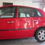 Ford Fiesta MK6 cz.1 - analiza zakresu prac_16