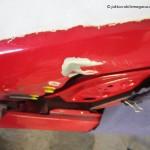 Ford Fiesta MK6 cz.1 - analiza zakresu prac_17