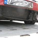 Ford Fiesta MK6 cz.1 - analiza zakresu prac_2