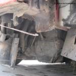 Ford Fiesta MK6 cz.1 - analiza zakresu prac_3