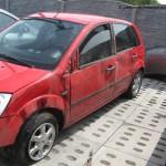 Ford Fiesta MK6 cz.1 - analiza zakresu prac_4