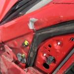 Ford Fiesta MK6 cz.1 - analiza zakresu prac_5