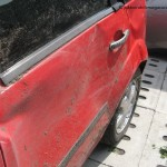 Ford Fiesta MK6 cz.1 - analiza zakresu prac_6