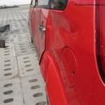 Ford Fiesta MK6 cz.1 - analiza zakresu prac_7