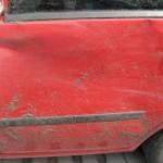 Ford Fiesta MK6 cz.1 - analiza zakresu prac_8