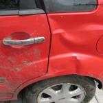 Ford Fiesta MK6 cz.1 - analiza zakresu prac_9