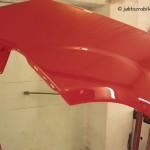 Ford Fiesta MK6 cz.8 – Lakierowanie samochodu i zderzaka_158