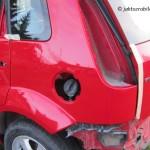 Ford Fiesta MK6 cz.8 – Lakierowanie samochodu i zderzaka_167