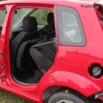 Ford Fiesta MK6 cz.8 – Lakierowanie samochodu i zderzaka_169