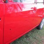 Ford Fiesta MK6 cz.8 – Lakierowanie samochodu i zderzaka_176