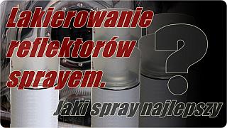Lakierowaie sprayem_mini