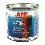 App R-Stop