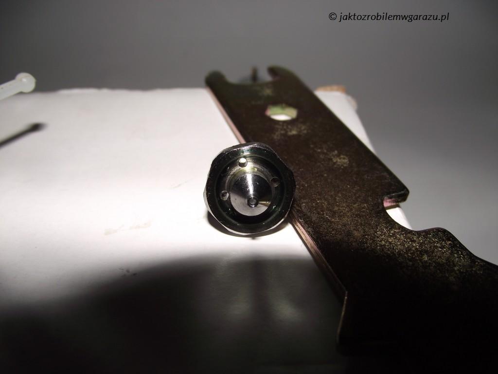 Pistolet mini R-100 (6)