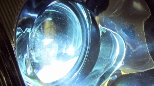 Reflektory TYC opinia