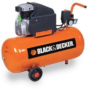 i-black-decker-cp5050