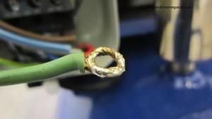 Jak podlaczyc kompresor 3 fazowy MAKTEK SKY 100_5
