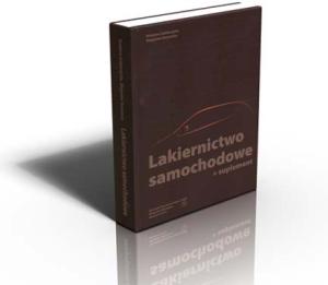 Lakiernictwo Samochodowe + suplement
