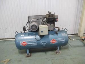 compressor-airpress-300l-4-0-kw-met-vriesdroger_7246_2