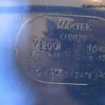 Maktek SKY200_16