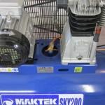 Maktek SKY200_17