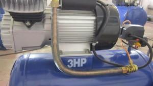 Maktek SKY50V chłodnica powietrza
