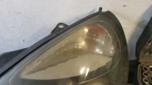 lampa przed 3