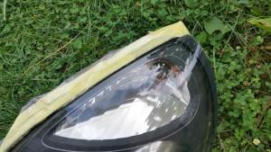 lampy po 3