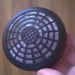 Sagola MP300