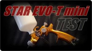 STAR EVO-T Mini 106TF TEST i Opinie