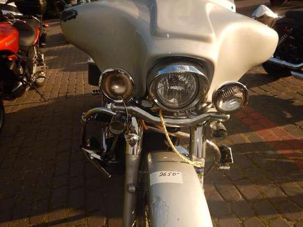 416910921_4_644x461_2006-honda-vtx-1300-s-motoryzacja_rev001