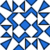 avatar-50x50-mod