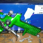 Professional E100 H827W