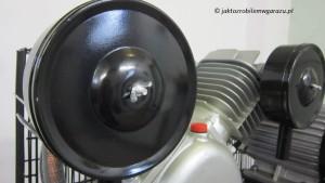 Maktek SKY200V Filtr powietrza