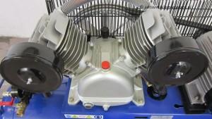 Maktek SKY200V Cylindry