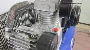 Maktek SKY 300W filtr powietrza