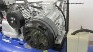 Maktek SKY 300W silnik