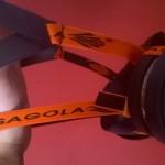 Sagola MP300 opinie