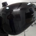 STAR MINI EVO-T 106TF Test i opinia