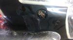 Naprawa błotnika Peugeot 307 sw