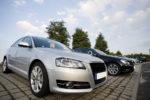 Co zrobić po sprzedaży samochodu?
